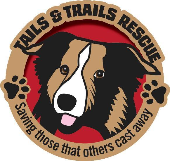 Tails & Trails Rescue