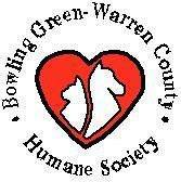 Bowling Green-Warren County Humane Society