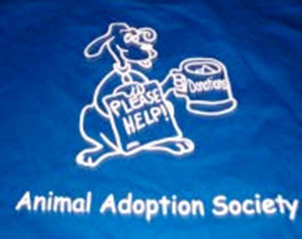 Animal Adoption Society Inc.