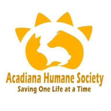 Acadiana Humane Society