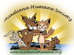 Logo by Sonny Strait