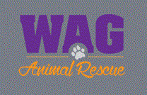 WAG Animal Rescue
