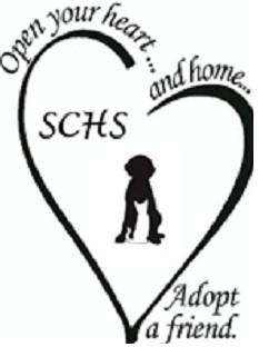 Sanilac County Humane Society