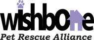 Allegan County Animal Shelter operated by Wishbone Pet Rescue Alliance