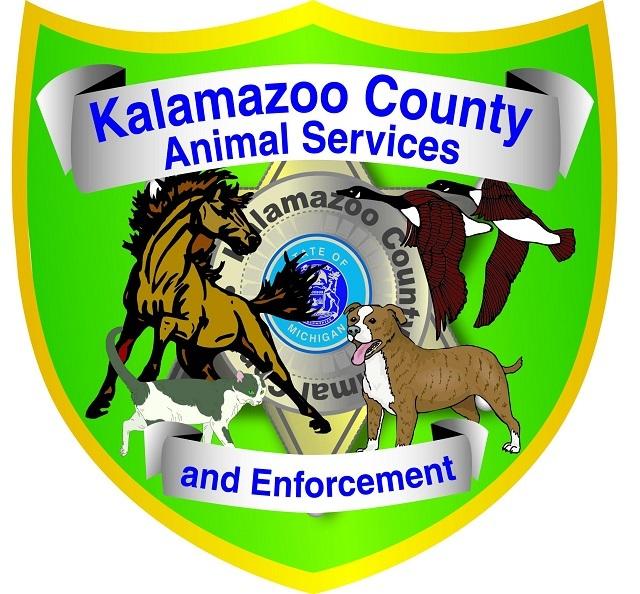 Pets for Adoption at Kalamazoo County Animal Services ...