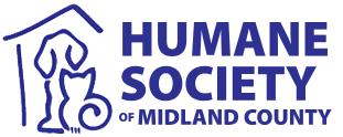 Humane Society of Midland County