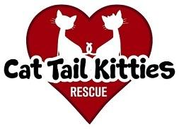 Cat Tail Kitties Rescue