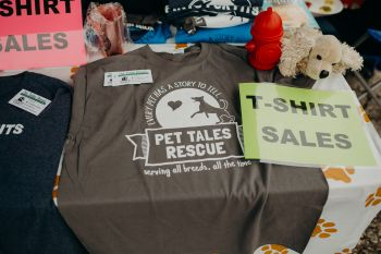 Pints for Pits! Fundraising for animals in need!