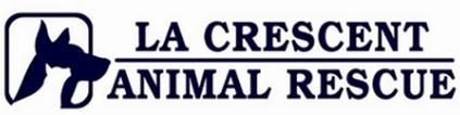 La Crescent Animal Rescue