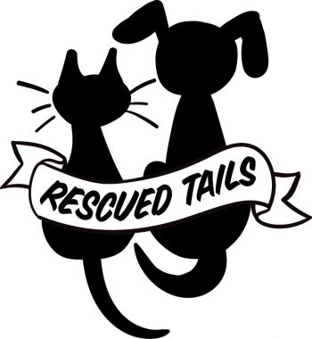 We rescue, rehabilitate and rehome