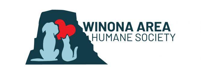 Winona Area Humane Society