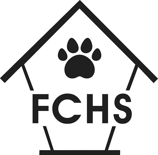 Pets For Adoption At Faribault County Humane Society In Blue Earth Mn Petfinder