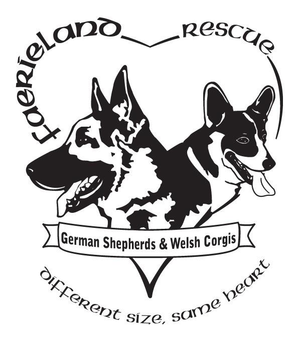 FaerieLand Rescue