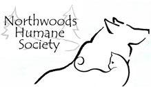 Northwoods Humane Society