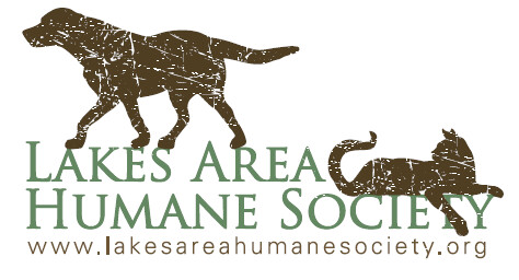 Pets For Adoption At Lakes Area Humane Society In Alexandria Mn Petfinder