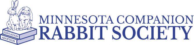 Minnesota Companion Rabbit Society