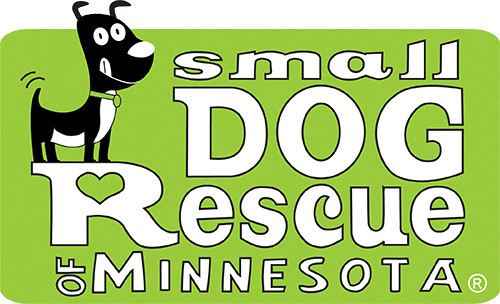 Small Dog Rescue of MN