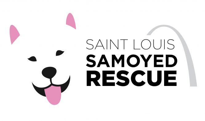 St. Louis Samoyed Rescue