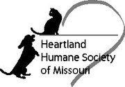 Heartland Humane Society of Missouri