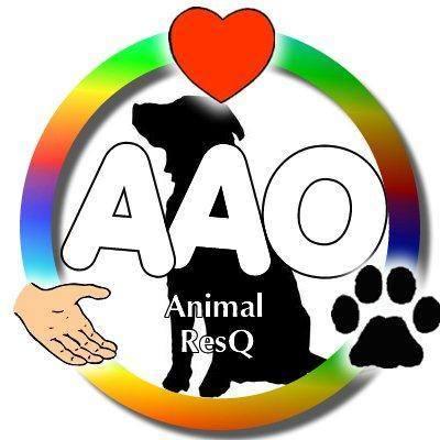 Against All Odds Animal ResQ, Inc.