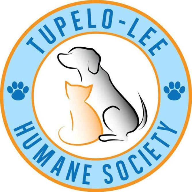 Tupelo-Lee Humane Society