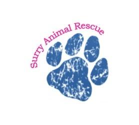 Surry Animal Rescue