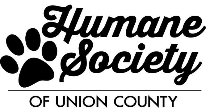 Humane Society of Union County, Inc.