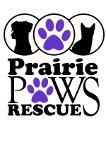 Prairie Paws Rescue