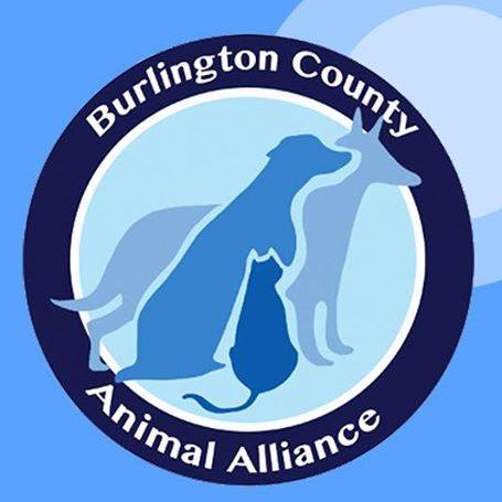 Burlington County Animal Alliance