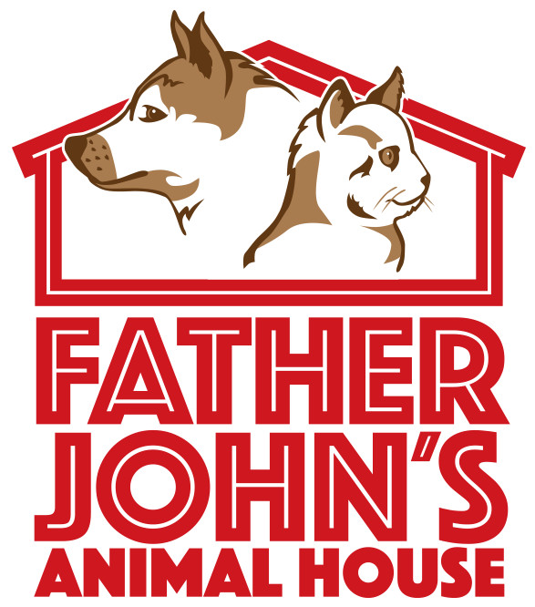 Father John's Animal House