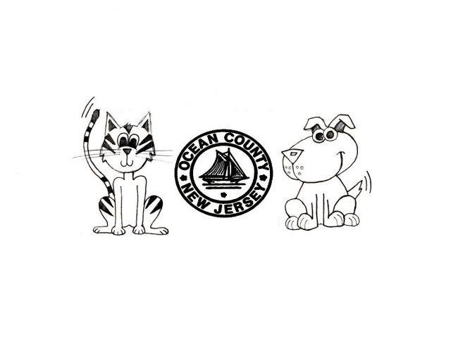 Ocean County Animal Facility- South