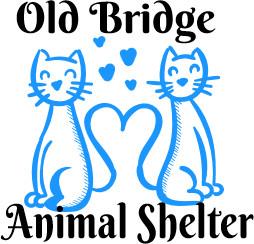 Old Bridge Animal Shelter