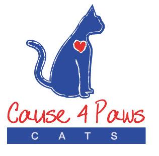 Cause 4 Paws