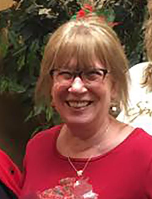 Diane Durkee