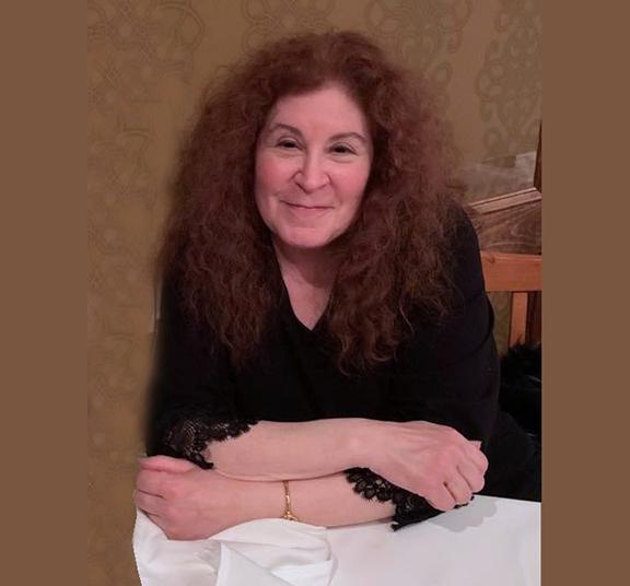 Erica Cerny