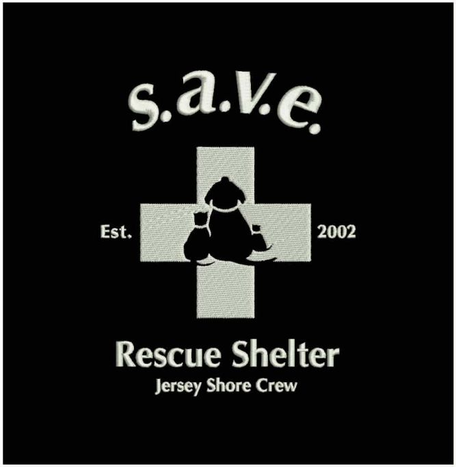 S.A.V.E. Shore Animal Volunteer Enterprise