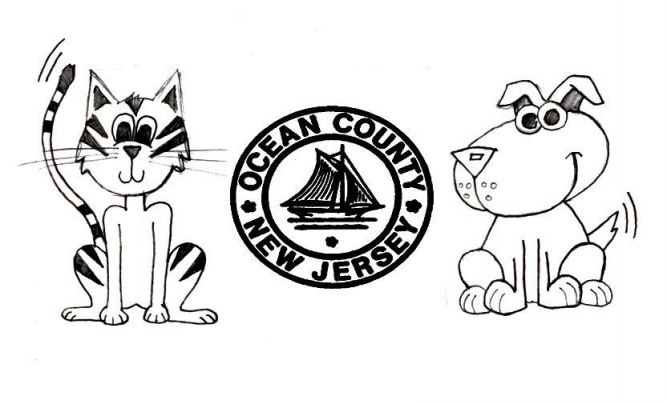 Ocean County Animal Facility - North