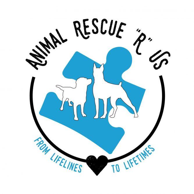 Animal Rescue R Us