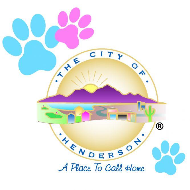 Henderson Animal Shelter