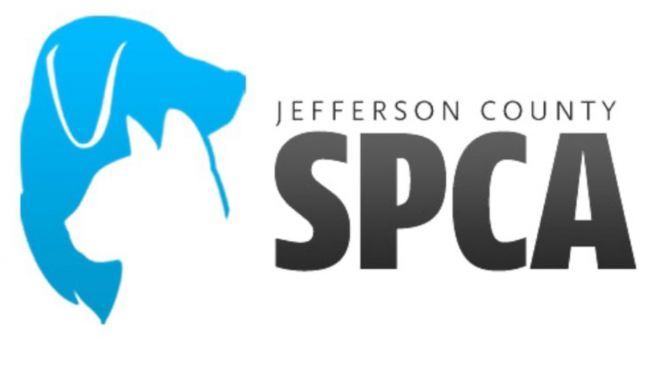 Jefferson County S.P.C.A.