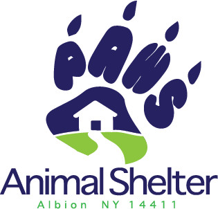 People for Animal Welfare Society/Paws