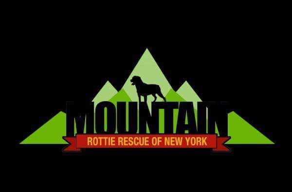 Mountain Rottie Rescue of New York