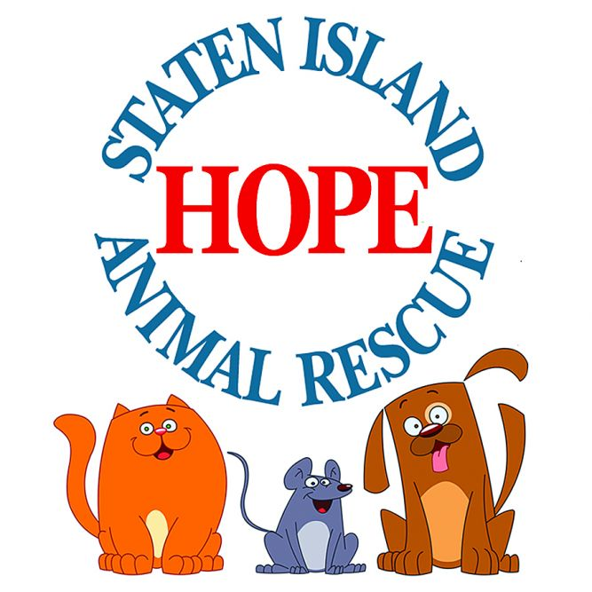 Staten Island Hope Animal Rescue