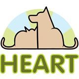 HEART Rescue Group, Inc.
