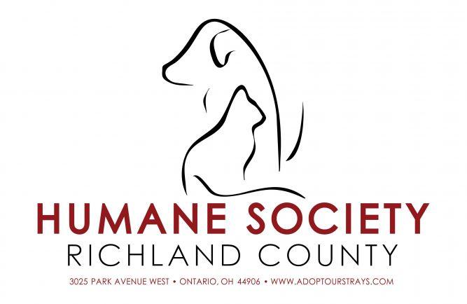 Humane Society of Richland County