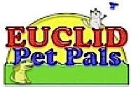 Euclid Animal Shelter