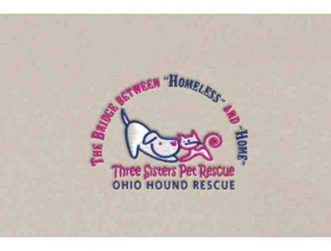 Three Sisters Pet Rescue/ Ohio Hound Rescue