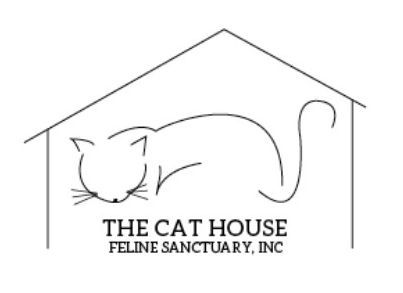 The Cat House - Feline Sanctuary Inc.