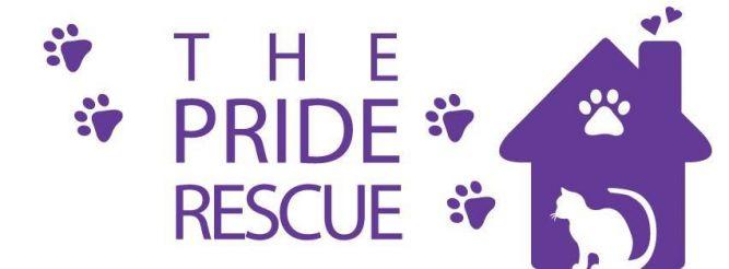 The Pride Rescue