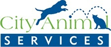 St.Thomas City Animal Services